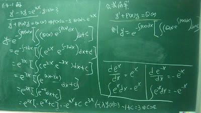 例1.4-1