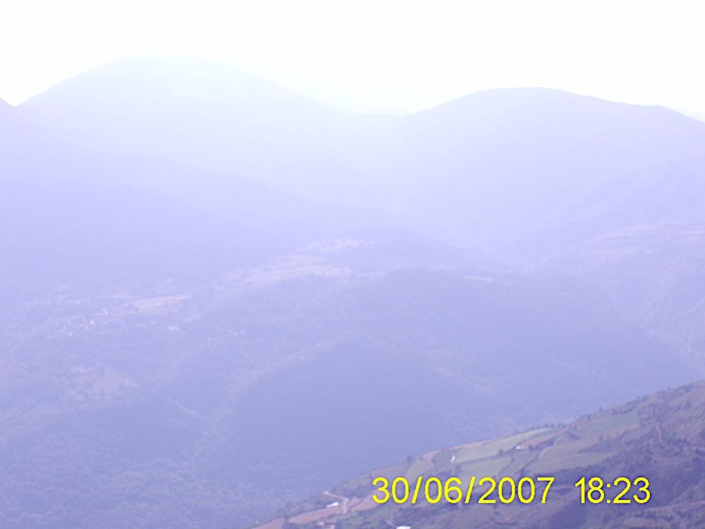 Taga 2007 - PIC_0041.JPG