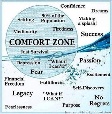 beyond_comfort_zone