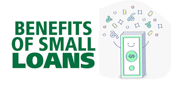 10 Rules for Beginners to Follow While Availing of a Small Personal Loan