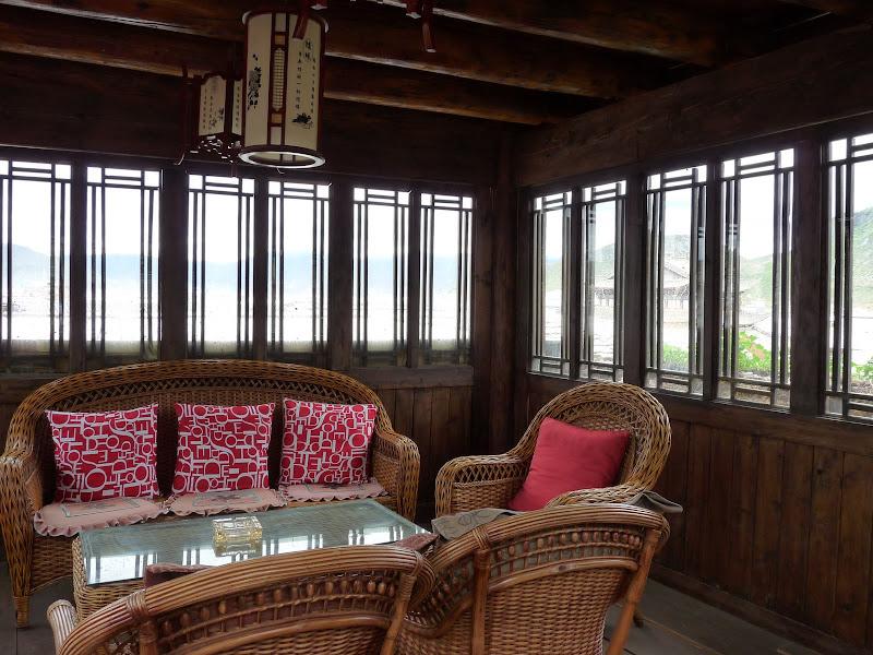 Chine.Yunnan. Shangri la et environs - P1250840.JPG