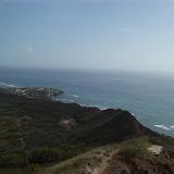 Hawaii Day 2 - 100_6682.JPG