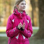 2014.04.28 Tartu Kevadpäevad 2014 - AS20140428KEVADP_039S.JPG