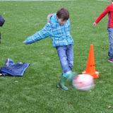 Sinterklaas jeugd 27 11 2013 - IMG_0795%2B%255B800x600%255D.jpg