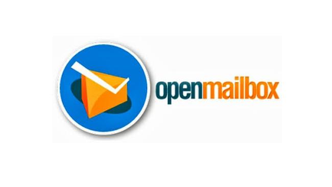 Openmailbox.jpg
