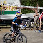 Kids-Race-2014_066.jpg