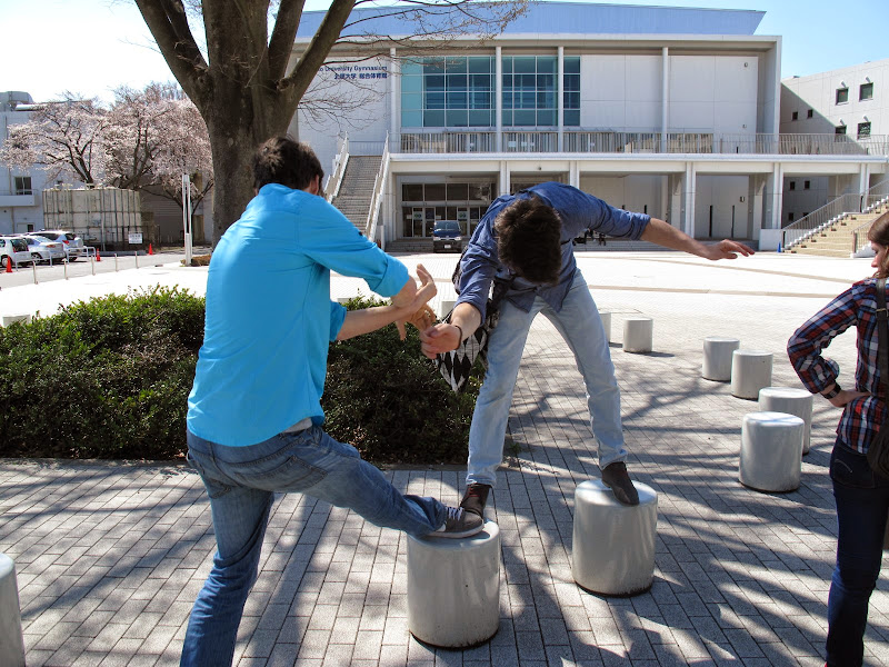 2014 Japan - Dag 2 - IMG_1297.JPG