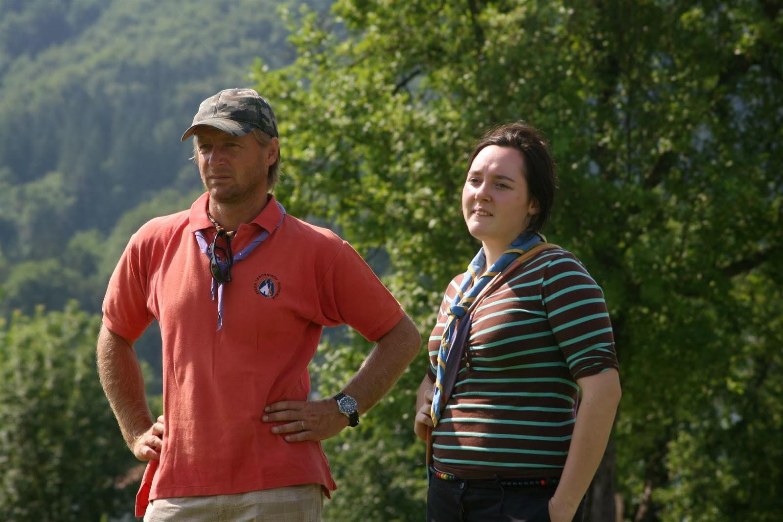 Državni mnogoboj, Velenje 2007 - IMG_8771.jpg