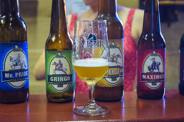 beer slovenia