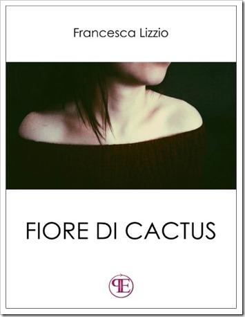 Fiore di cactus cover