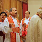 Feast of the Epiphany 2010 - IMG_0177.JPG