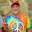 Joe Rinehart's profile photo