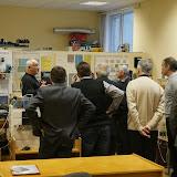 TEMPUS GreenCo GreenSCom Workshop (Russian Federation, Belgorod, November, 22-23, 2013) - DSC07502_resize.JPG
