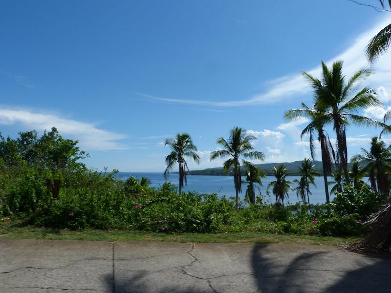 Camotes et Poron island - philippines1%2B986.JPG