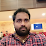 prakash achanta's profile photo