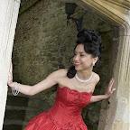 r%25C3%25A1pido-bride-hairstyle-01.jpg
