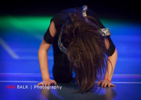 Han Balk Agios Dance-in 2014-0154.jpg