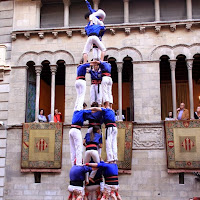 Aniversari Castellers de Lleida 16-04-11 - 20110416_182_3d7a_CVdG_XVI_Aniversari_de_CdL.jpg