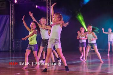 Han Balk Dance by Fernanda-3434.jpg
