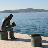Croatie - Zadar