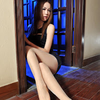 LiGui 2014.07.10 Model 可馨 [31+1P20.3M] 000_4832.jpg