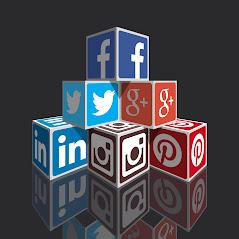 Smarter Social Media Strategies for a Stronger Online Presence