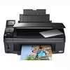 Download free Epson CX8300  printer drivers and install