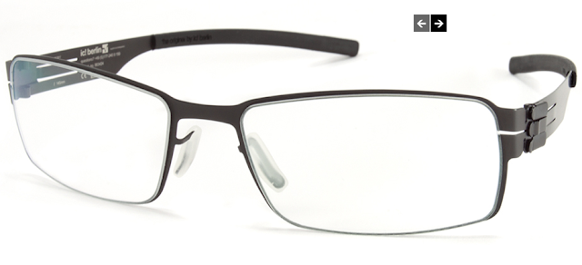 Glasses Frames Recommendations : Wanted: eyeglass frame recommendations - Ars Technica ...