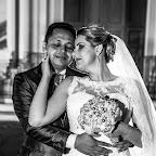 0671-Juliana e Luciano - Thiago.jpg