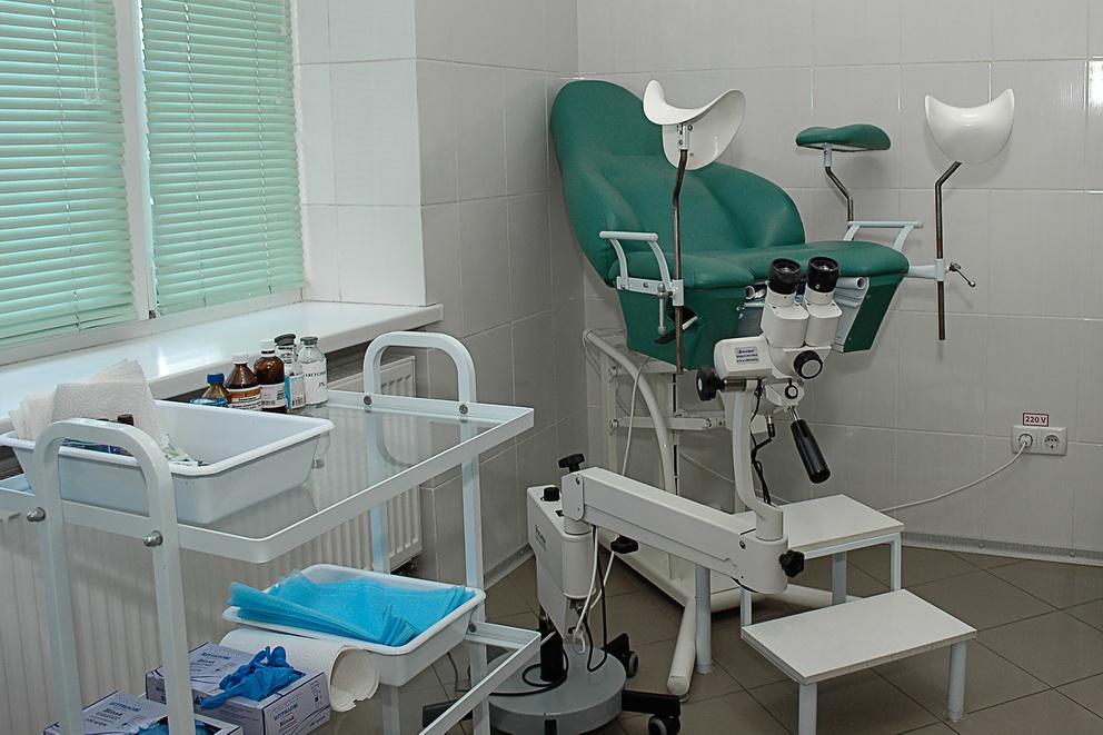 ginekologicheskiy-kabinet-posmotret