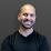 Jorge Ramos's profile photo