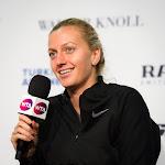 Petra Kvitova - 2016 Porsche Tennis Grand Prix -D3M_6767.jpg