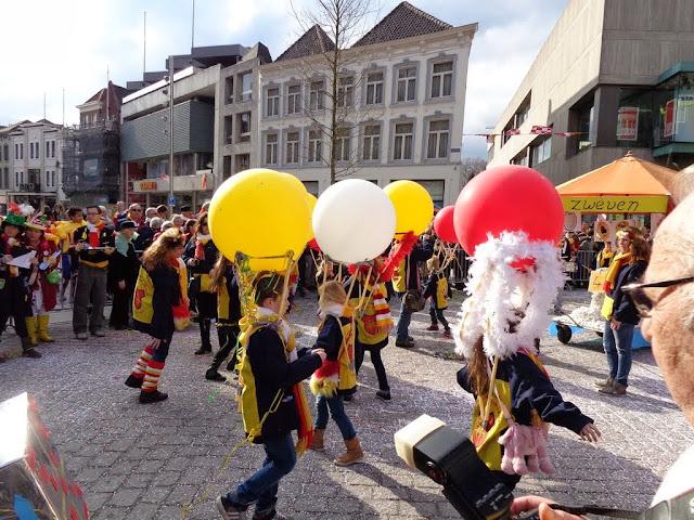 2014-03-02 tm 04 - Carnaval - DSC00284.JPG