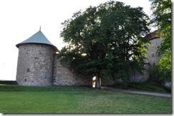 11 oslo forteresse3