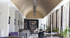 Фото 11 Turkiz Beldibi Resort & Spa ex. Rixos Hotel Beldibi