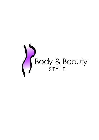 Body & Beauty Style