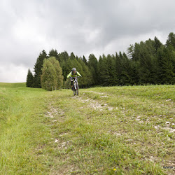 Hanicker Schwaige Tour 01.08.16-2658.jpg