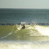 _DSC0588.thumb.jpg