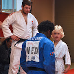 judomarathon_2012-04-14_188.JPG