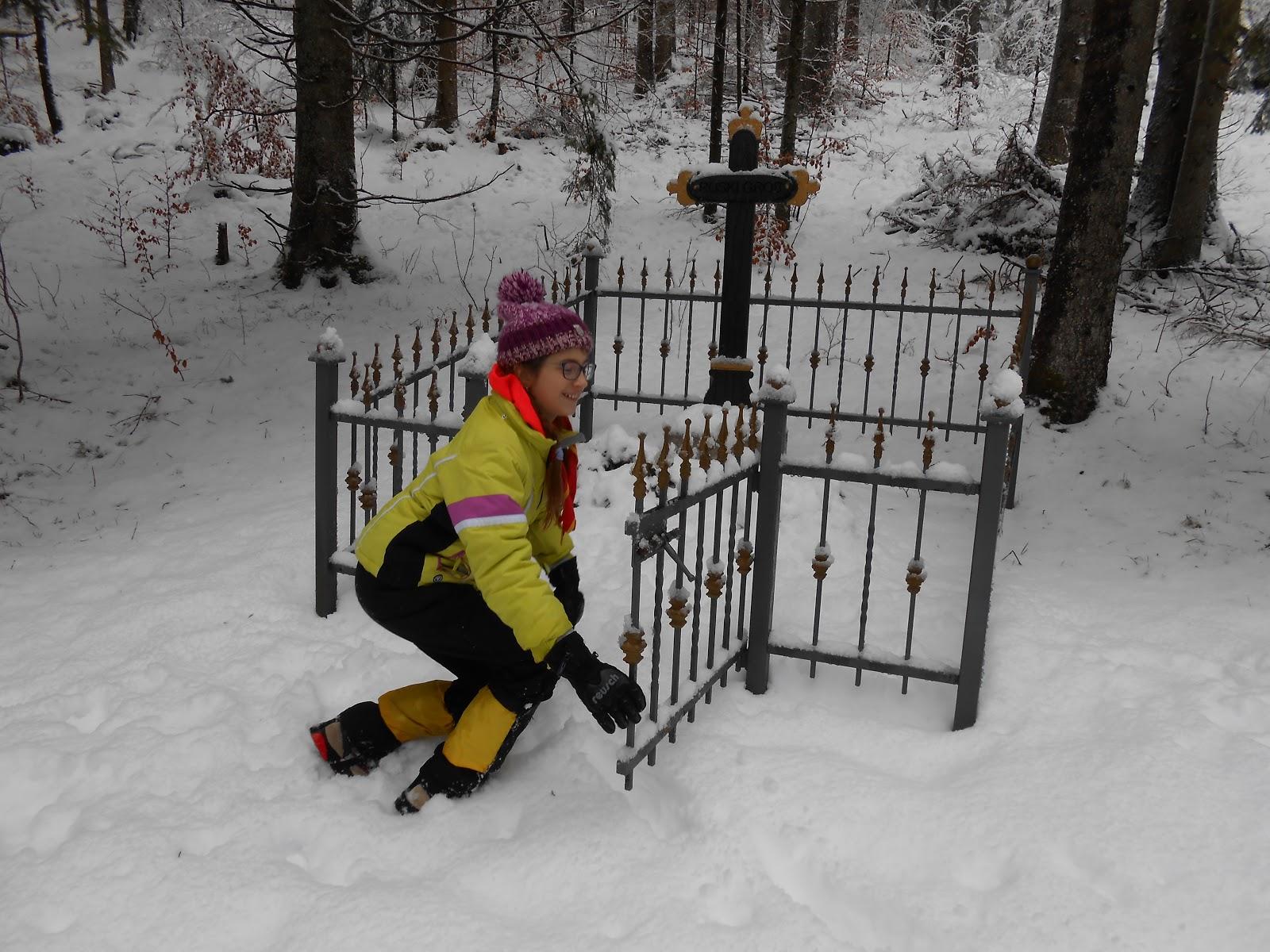 MČ zimovanje, Črni dol, 12.-13. februar 2016 - DSCN4991.JPG