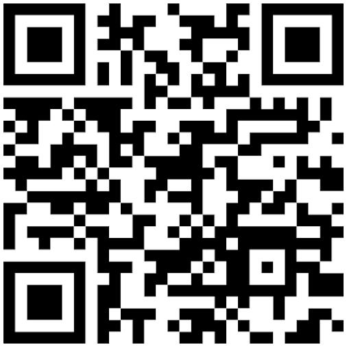 https://lh3.googleusercontent.com/-sl0Z_RpocgI/V1od3zDJBEI/AAAAAAAARHs/MehR1ovkw_MmIE66377VZq5YGkotfcCRQ/w506-h750/16%2B-%2B1