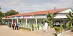 Inauguration of Samskrti Bhavanam