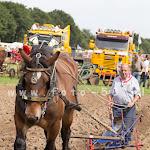 boerendag_alphen-2015-045.jpg