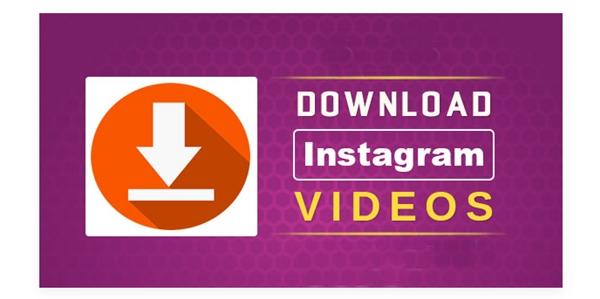 Begini cara download video Instagram tanpa aplikasi 4 Cara Download Video Instagram Tanpa Aplikasi