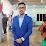 Sudip Sarkar's profile photo