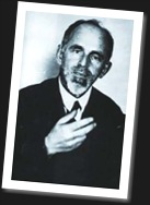 Osip.Mandelstam