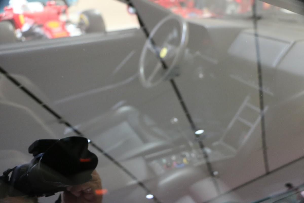 Modena - Enzo Museum 0088 - Ferrari Testarossa F512TR.jpg