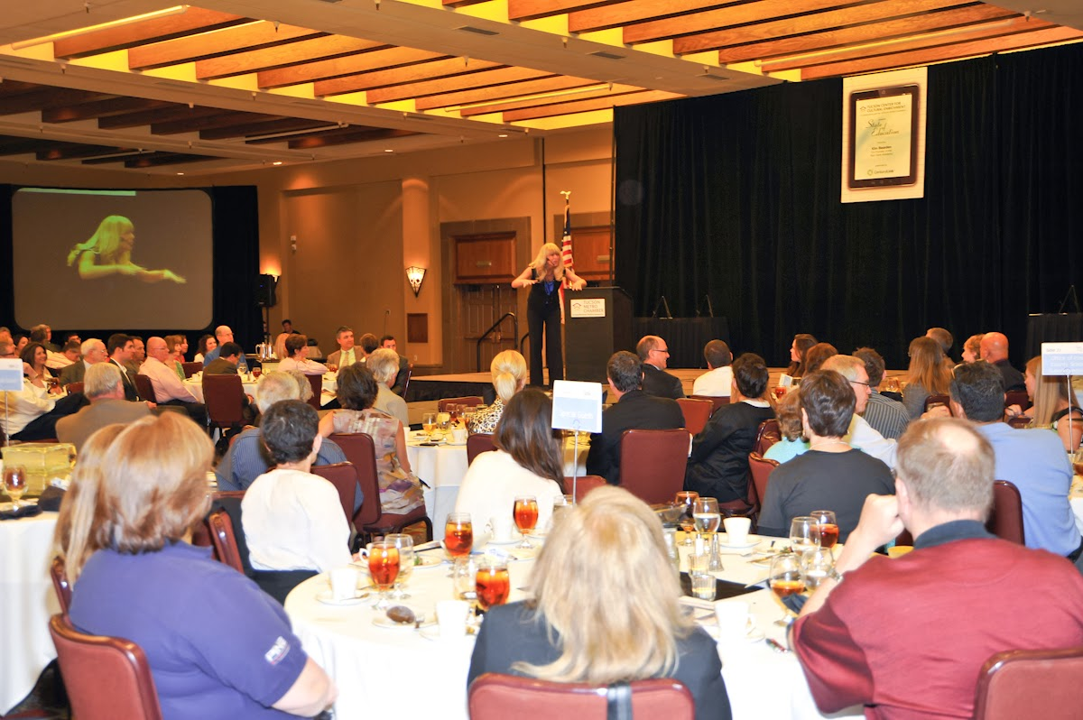 2012 State of Education - 120510-Chamber-Education-0192.jpg