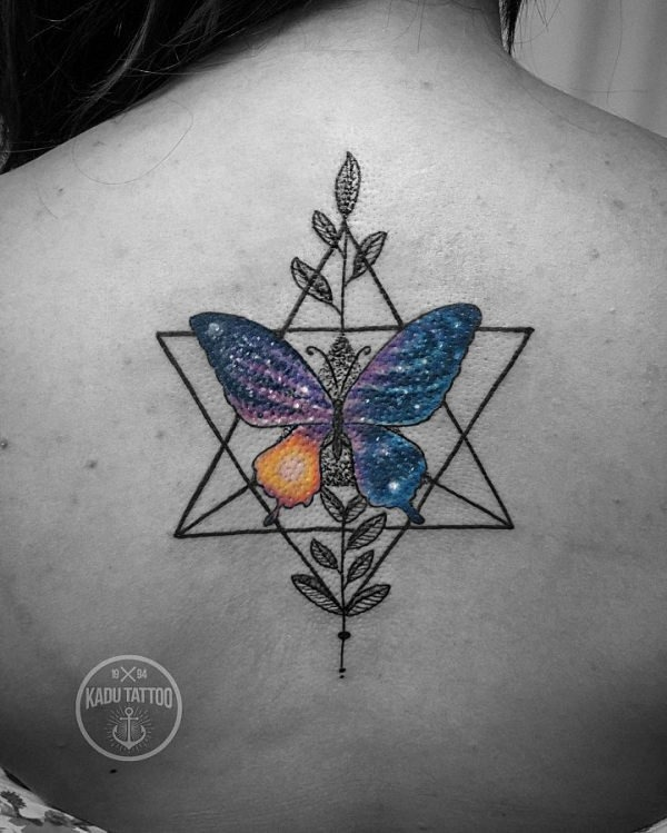 este_incrvel_tatuagem_de_borboleta_3
