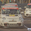 Circuito-da-Boavista-WTCC-2013-320.jpg